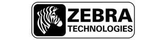 Zebra Technology